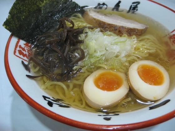 ichimon3men.jpg
