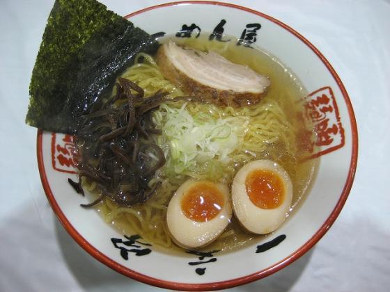 ichimon3ra-2.jpg