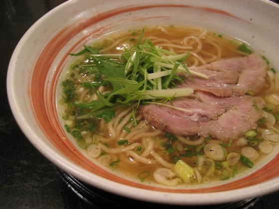 yamagata1105men_edited_20101223185919.jpg