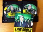 LO dvd