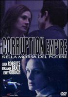 corruption3.jpg