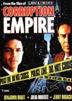 law-order-corruption-empire-dvd-cover-art.jpg
