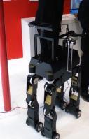 盲導犬ロボット