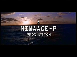 NIWAAGE-P