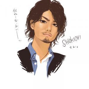 shokichi00.jpg
