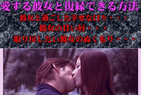2010y01m21d_230531968.jpg