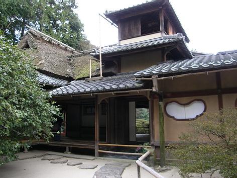 2009,12 京都4