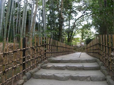 2009,12 京都3