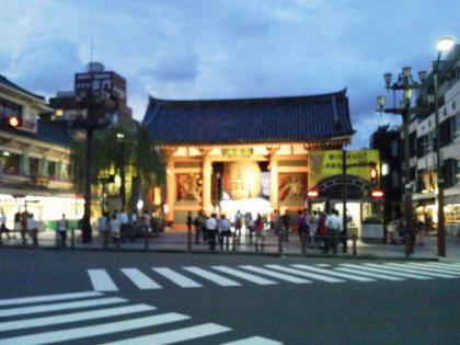 mokuba_0069.jpg