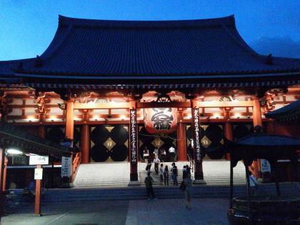 mokuba_0071.jpg