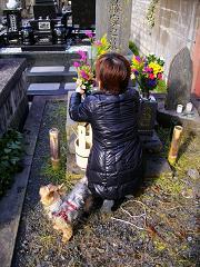 墓参り2010年01月16日_ALIM0068