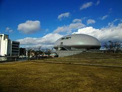 マンガ館と内海橋2010年01月16日_ALIM0080