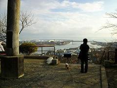 川口2009年12月26日_ALIM0037