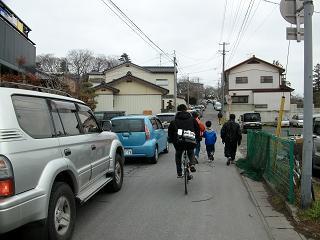 津波で日和山へ2009年05月01日_ALIM0164