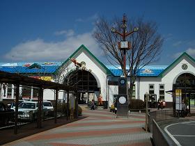 石巻駅12010年03月27日_ALIM0223