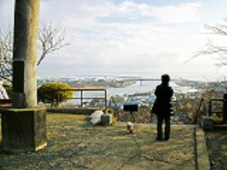 川口2009年12月26日_ALIM0037~2