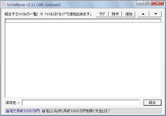 2009128_3.jpg