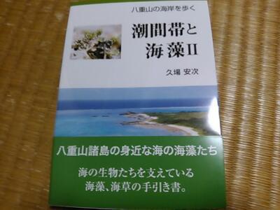 20131120190354317.jpg