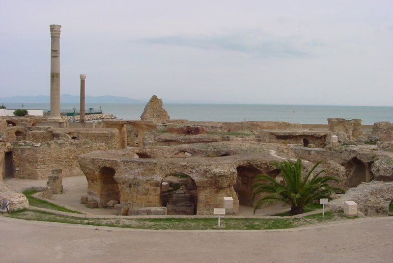 wiki_カルタゴ