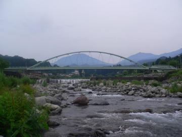 大谷川10
