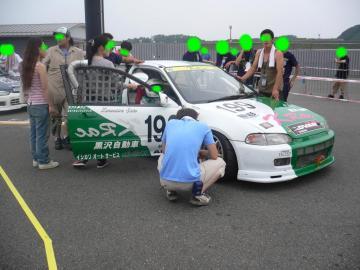 2010 Joy耐12