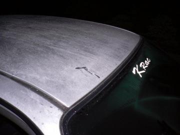 2010 初霜