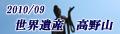 IMG_751533.jpg