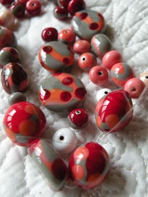 moretti beads