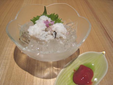Hamoarai-001.jpg