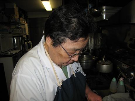 sayori002.jpg