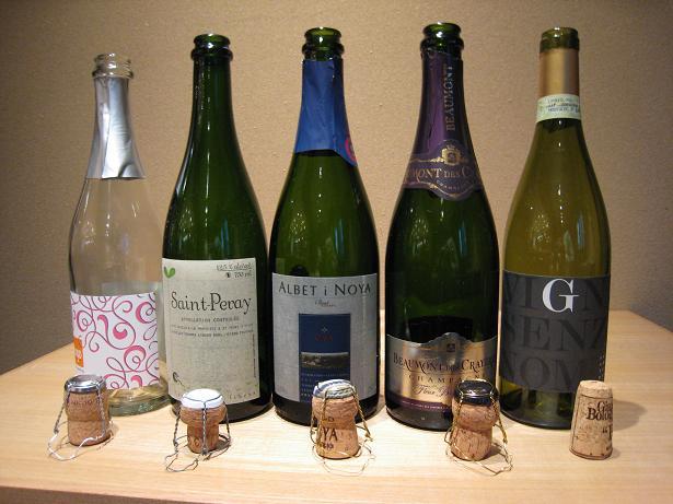 wine0618-001.jpg