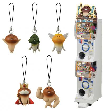 o11841254nameko_gashapon1.jpg