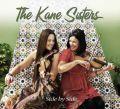Kane Sisters