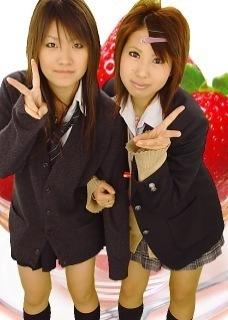 hazuki00.jpg