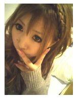 hazukimi.jpg