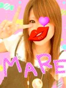 mareb06.jpg