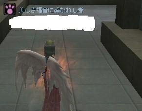 20100811_2319_09.jpg