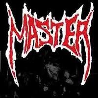master1st.jpg