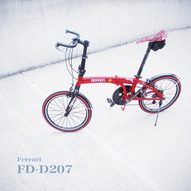 184-Ferrari-FD-D-207.jpg