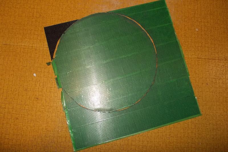 158-カーボン板-1mm