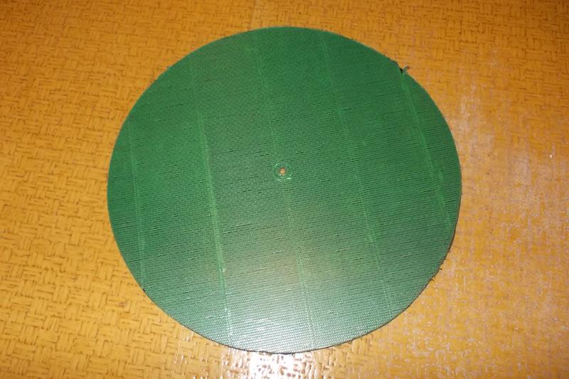 162-カーボン板-1mm