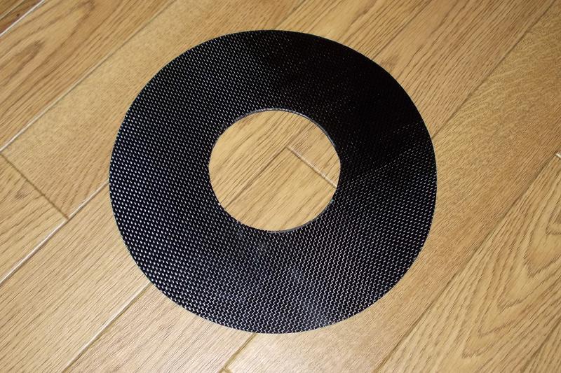164-カーボン板-1mm