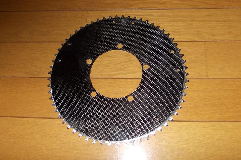 166-カーボン板-1mm