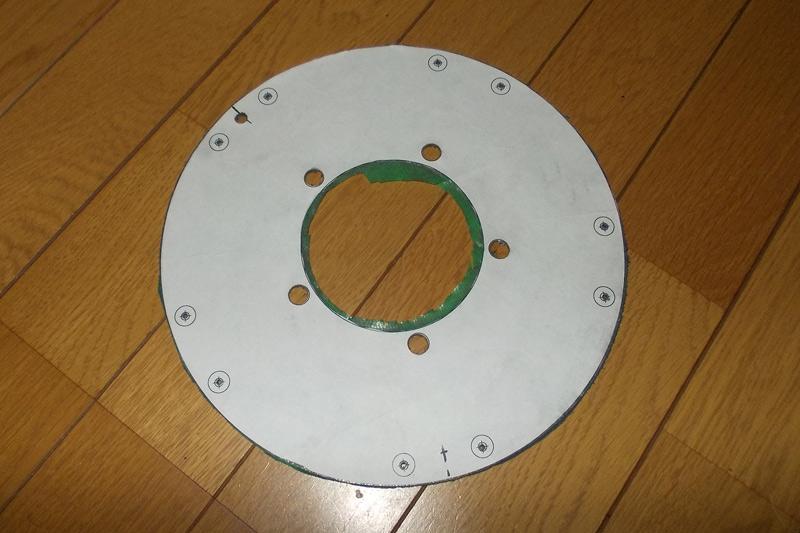 165-カーボン板-1mm