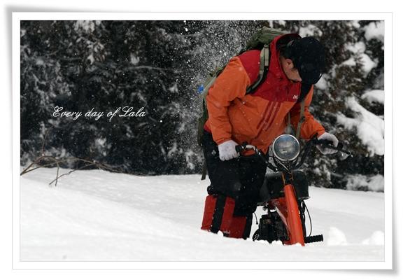 スノー201302