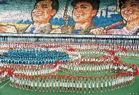 masugame_northkorea.jpg