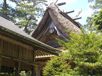 水若酢神社1