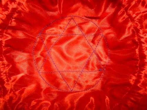 DSCF2999_convert_20100914231042.jpg