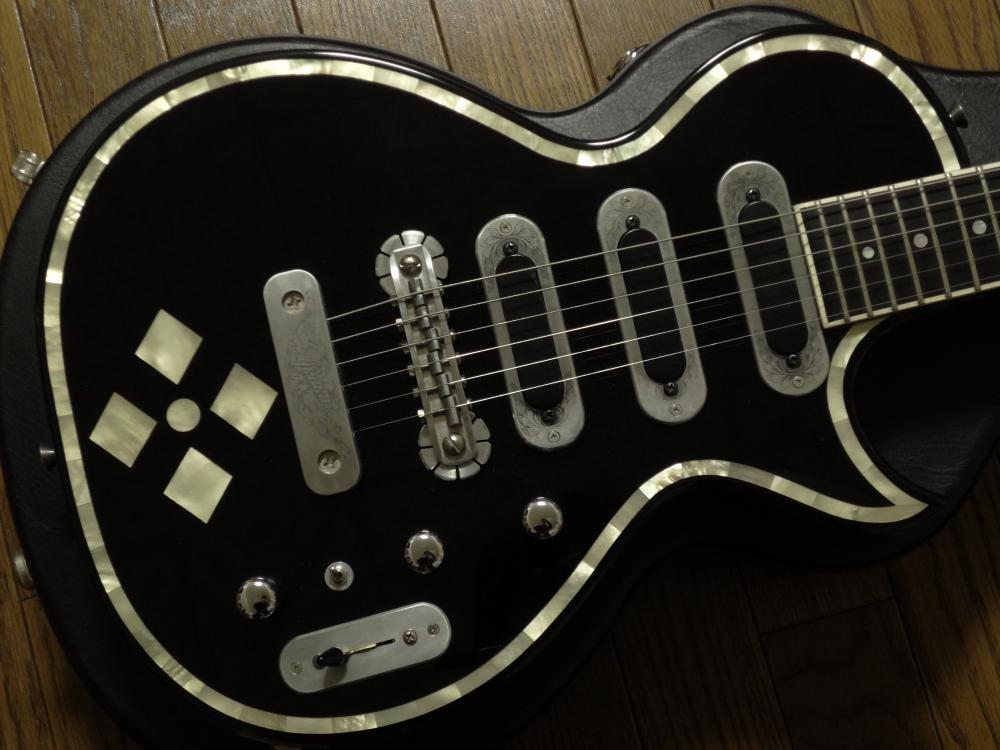 GZ-2800-1_s