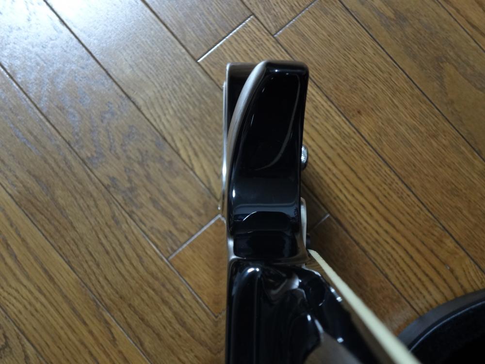 GZ-2800-8_s.jpg